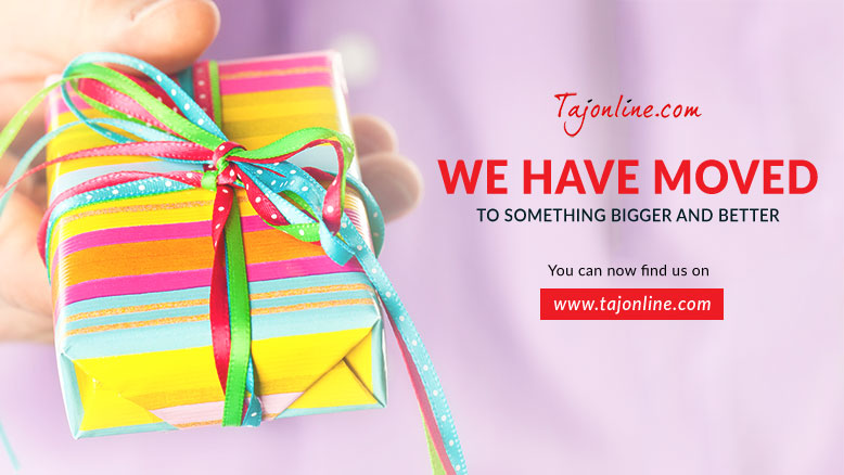 Send Gifts And Flowers To India WorldwideSend Personlized GiftsSarees Anywhere In