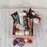 Best Chocolate Gift on Bhaidooj